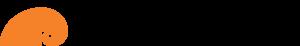 logo_r-2-300×46-2-300×46
