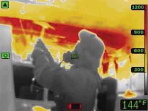 IR-Heavy-Heat-in-Ceiling-300×225