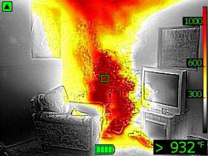 K2_FIRE-in-room