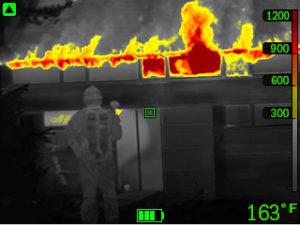 NFPA-Attic-Fire-1-300×225