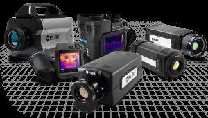rd-rental-cameras