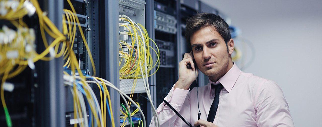 Virtualization 101: a path to safe backups