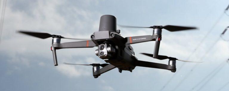 Kurz aktuální UAV legislativy